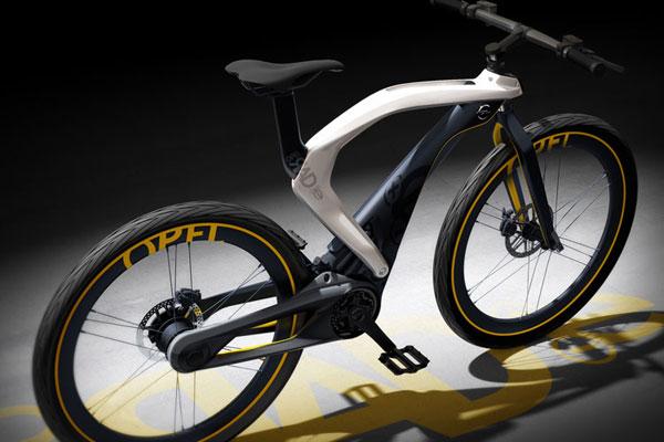 тут самые известные велосипедные бренды велосипед марки марин курс доллара